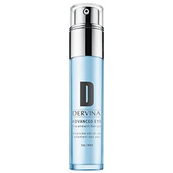 dervina eye serum