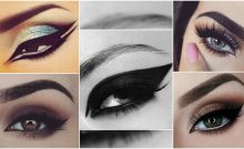 5 Liquid Eyeliners for Beginners that Give You Pro Like Results