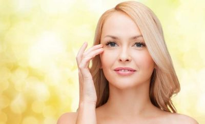 Under Eye Wrinkles: How To Get Rid Of These Lines With Skincare