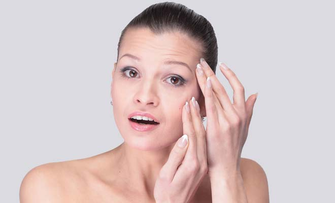 Facts To Know About How To Remove Wrinkles And Why They Matter