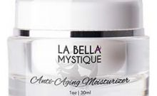 La Bella Mystique Review: Ingredients, Side Effects, Detailed Review And More