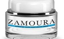 Zamoura Cream Review : Ingredients, Side Effects, Detailed Review And More