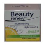 Beauty Renew Face Serum Review : Ingredients, Side Effects, Detailed Review And More