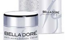Bella Dore Review: Does This Anti-Aging Cream Really Deliver Results?