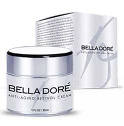 Bella Dore Review