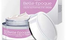Belle Epoque Cream Review: Is it Really the Secret to Youthful Skin?