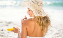UV PLUS Anti-Pollution Sunscreen Review:Is It Good Enough?