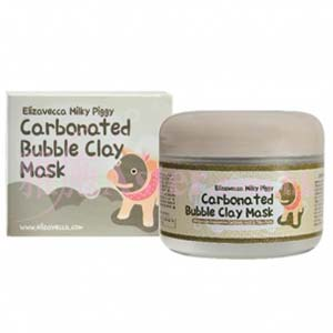 A Rejuvenating And Brightening Face Mask