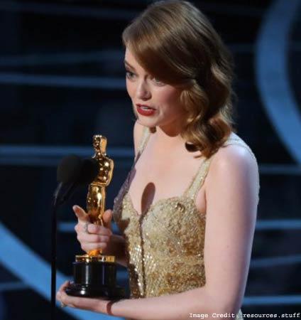 Emmas Acceptance Speech