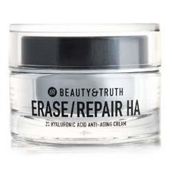 Erase/Repair HA Cream