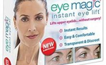 Eye Magic Instant Eye Lift Review: Ingredients, Side Effects, Detailed Review & more