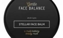 Gentle Face Balance Skin Cream Review: Should You Try Out This Cream?