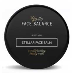 Gentle Face Balance Skin Cream