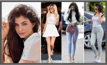 Kylie Jenner Style Tips: 4 Style Statements That Makes Kylie Unique