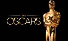 Oscars 2017: Emma Stone Wins Best Actress of 2017 For 'La La Land'