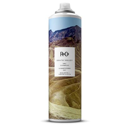 R+Co's Death Valley