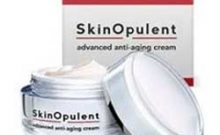Skin Opulent Advanced Anti-Aging Cream Review: Is it right for you?