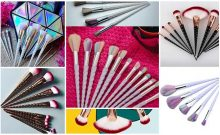 Unicorn Brushes Is The Ultimate Kit Which Will Speak To Your Heart