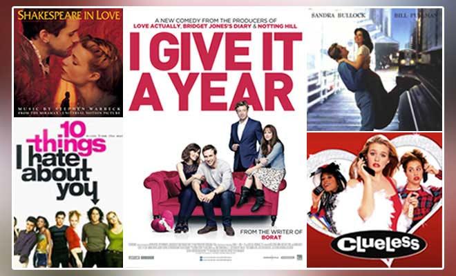 Top Movies - Netflix, Amazon, iTunes, DVD | Rotten Tomatoes