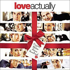 3. Love Actually