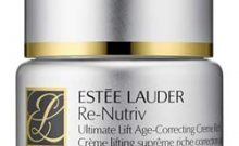 Re-Nutriv Ultimate Age-Correcting Cream Review : Ingredients, Side Effects, Detailed Review And More