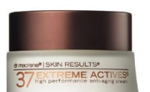 37 Actives High Performance Anti-Aging Cream Review: Does it work?