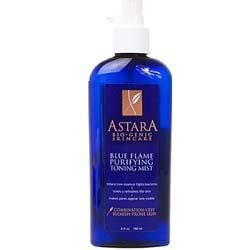 Astara Blue Flame Purifying Toning Mist