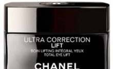 Ultra Correction Lift Total Eye Review: What Makes It So Special?