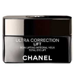 Ultra Correction Lift Total Eye