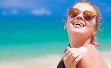 Clinique Super City Block Review: Is It Suitable For Your Skin?