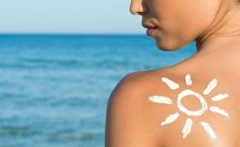 Estee Lauder Daywear Uv Base Review: Does It Repair The Skin Damage?