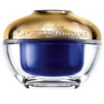 Guerlain Orchidee Imperiale Exceptional Complete Eye and Lip Cream Reviews
