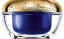 Guerlain Orchidee Imperiale Exceptional Complete Eye and Lip Cream Review:Ingredients, Side Effects, Detailed Review And More