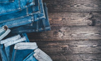 Is Ultra Low Rise Denim More Comfortable Than Low Rise Denim?