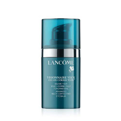 Lancôme Eye On Correction