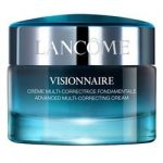 Lancome Visionnaire Multi-Correcting Cream Review