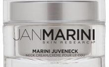Marini Juveneck Neck Cream Reviews (Updated 2018): Ingredients, Side Effects