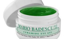 Mario Badescu Ceramide Eye Gel Review: Does it deliver what it claims?