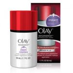 Olay Regenerist Instant Fix Wrinkle Reviews – Should You Trust This Product?