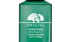 Origins United State Balancing Tonic Review: How Effective Is It?