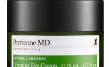 Perricone Firming Eye Cream Review: Ingredients, Side Effects, Detailed Review & more