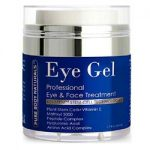 Pure Body Naturals Eye Gel Review : Ingredients, Side Effects, Detailed Review And More
