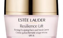 Resilience Lift Firming Face And Neck Crème Review: Is It Safe To Use?
