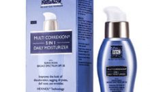Roc Multi Correxion Moisturizer Review: Ingredients, Side Effects, Detailed Review And More.