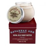 Savannah Bee Royal Jelly Body Butter Review : Ingredients, Side Effects, Detailed Review And More.