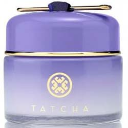 Tatcha Overnight Memory Serum