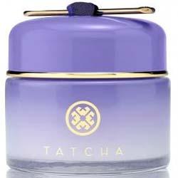 Tatcha Overnight Memory Serum