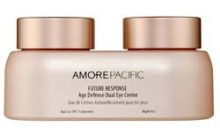 Amorepacific Eye Cream Review: Does it deliver results for eyes?
