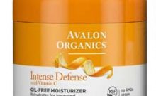Avalon Organics Intense Defense Review : Ingredients, Side Effects, Detailed Review And More.
