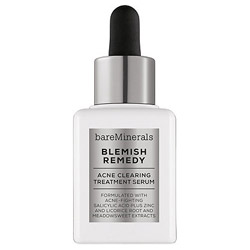 bareMinerals Blemish Remedy Serum